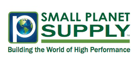 Small Planet Supply