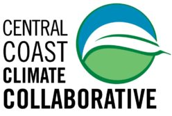 The Central Coast Climate Collaborative